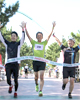 YOKOHAMA TRIATHLON トピックス
